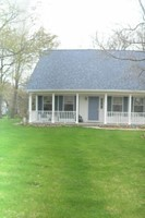 26291 Traders Post Lane, South Bend, IN, 46619