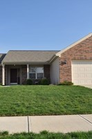 12307 Quarterback Lane, Fishers, IN, 46037