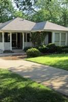 6440 Darwood Avenue, Fort Worth, TX, 76116