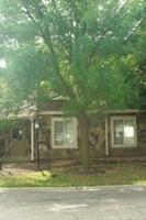 313 Primrose Court, Aurora, IL, 60504