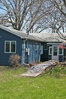 2516 Manhattan Blvd, Wahpeton, IA, 51351