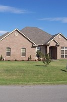 51 NW Sandy Trail Lane, Lawton, OK, 73505