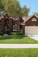 1356 Becca Teal Place, Round Rock, TX, 78681