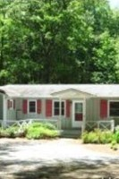206 Hammond Road, Highlands, NC, 28741
