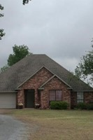604 Lazy Pine, Fletcher, OK, 73541
