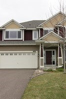 11393 Ivywood Trail, Woodbury, MN, 55129