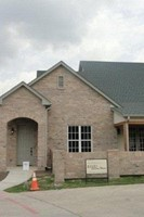 6636 Shady Glen Way, Benbrook, TX, 76126