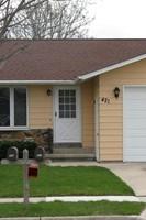 421 Southview Drive, Fond Du Lac, WI, 54937