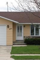 423 southview Drive, Fond Du Lac, WI, 54937