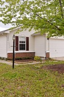 15236 Fawn Meadow Dr, Noblesville, IN, 46060