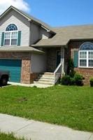3104 Weatherstone Cv W, Antioch, TN, 37013