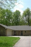 425 Beech Park Drive, Greenwood, IN, 46142