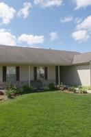 2539 Audri Lane, Kokomo, IN, 46901
