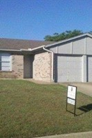 9909 Alemeda Court, Fort Worth, TX, 76108