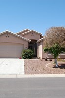 16114 N. 159th, Surprise, AZ, 85374