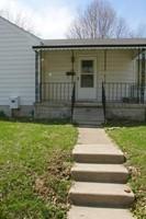 723 S. Apperson Way, Kokomo, IN, 46901