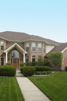 1001 SHERINGHAM DRIVE, Naperville, IL, 60565