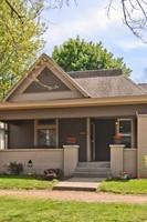 1335 Conner Street, Noblesville, IN, 46060