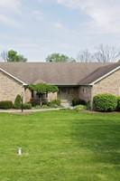 1152 Mill Run Drive, Noblesville, IN, 46062