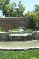 34809 Tara Lane, Yucaipa, CA, 92399