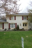 19365 Orchard Heights Dr., South Bend, IN, 46614