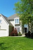 14759 Benson, Overland Park, KS, 66221