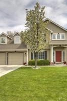 5392 S Hayseed Way, Boise, ID, 83716