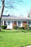 5002 Blackford Drive West, South Bend, IN, 46614