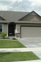 11496 Peconic Ct., Boise, ID, 83709