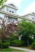 17 Hildred Drive, Burlington, VT, 05401