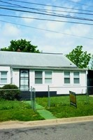 927 Jefferson Street, Harrisonburg, VA, 22802