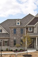 16118 Brookhollow Dr., Noblesville, IN, 46062
