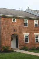 750 E. Marshall StreetUnit 201, West Chester, PA, 19380