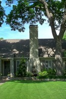 6909 Robin Road, Dallas, TX, 75209