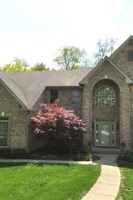 10058 Bent Tree Lane, Fishers, IN, 46037