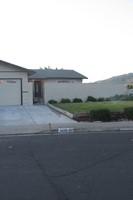 1479 Lassen Ave, Milpitas, CA, 95035