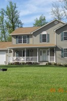 55 Scotch Trail, Fairfield, PA, 17320