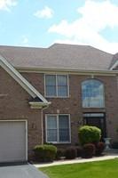 2203 Foxboro, Naperville, IL, 60564