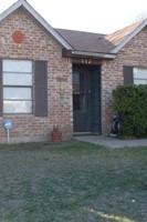 117 N. Bugle Drive, Fort Worth, TX, 76108