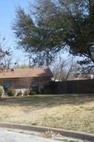 1105 Thistle Court, Benbrook, TX, 76126