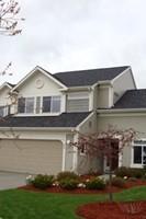 96 Hummingbird Lane, South Burlington, VT, 05403