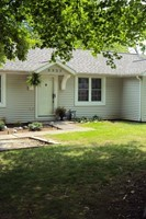 3325 Oak Hill Road, Evansville, IN, 47711