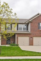 11332 Falling Water Way, Fishers, IN, 46037