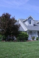 10106 Wildwood Dr, Zionsville, IN, 46077