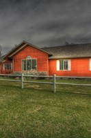 271 Filson Road, Winston, MT, 59647