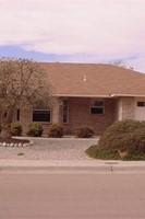 3655 Mosswood, Alamogordo, NM, 88310