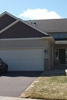 10845 Sailor Way, Woodbury, MN, 55129