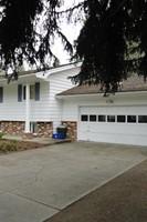10922 E. 23rd, Spokane Valley, WA, 99206