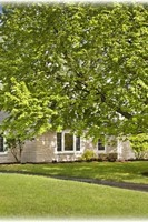 5908 North Meridian Street, Indianapolis, IN, 41208