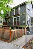 3041 Beacon Ave S A, Seattle, WA, 98144